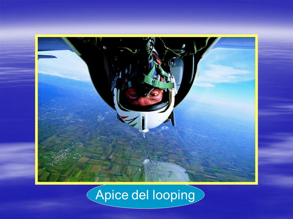 Apice del looping