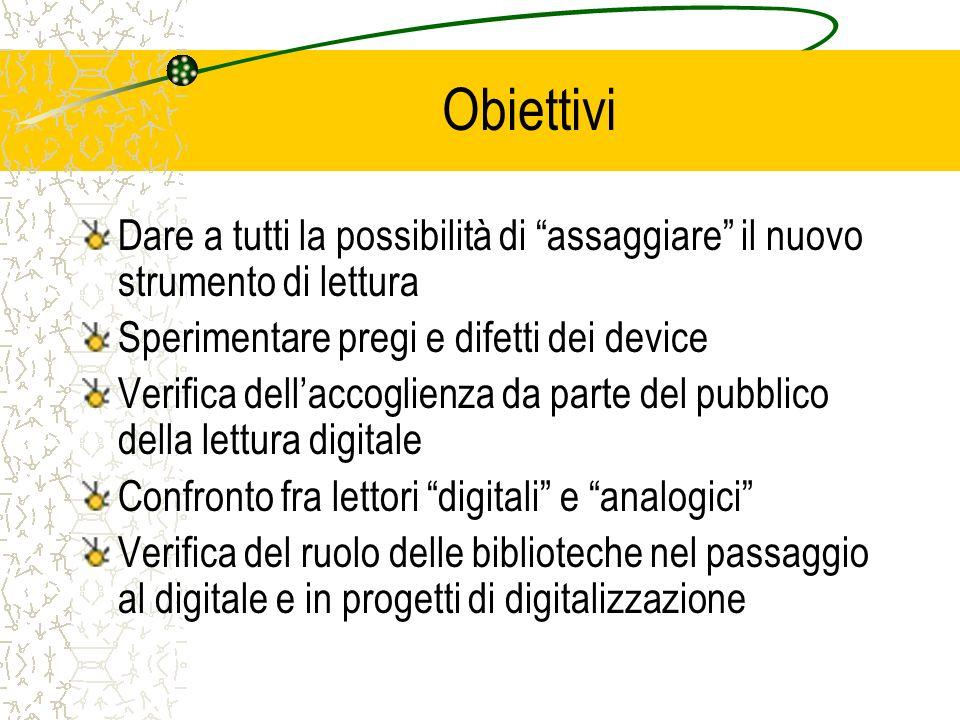 A cura di Luciana Cumino Biblioteca Civica di Cologno Monzese - ppt ...