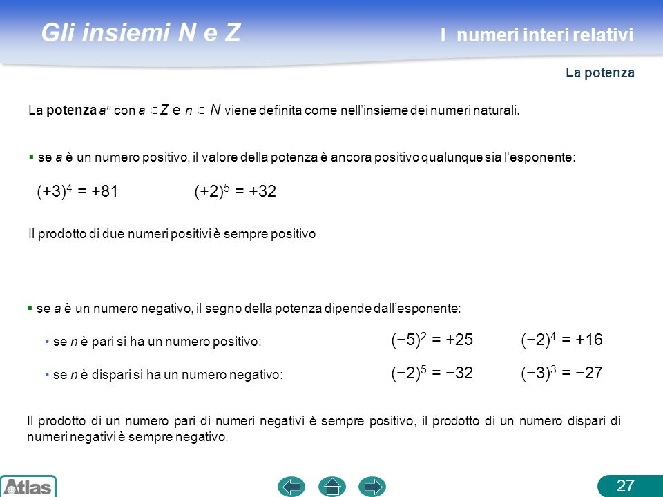 pretty nice bf203 9cfd8 I numeri naturali ….. Definizione e caratteristiche - ppt ...