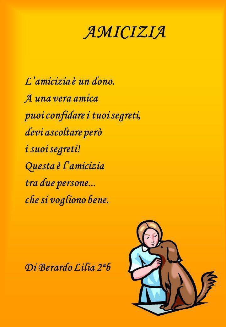 Presentazione Nel Corrente Anno Scolastico Noi Ragazzi Della 2b