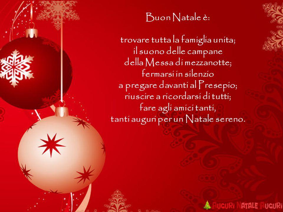 Auguri Di Natale Famiglia.Buon Natale Per La Famiglia Disegni Di Natale 2019