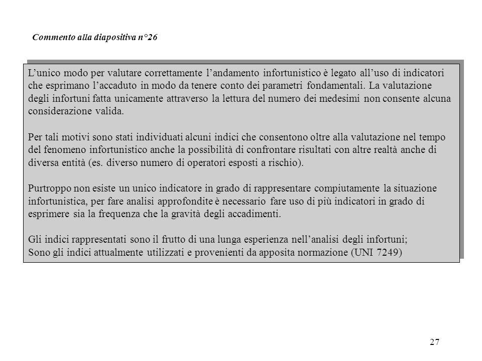 NELLA SCUOLA E NEL LAVORO - ppt scaricare b199246f0f7