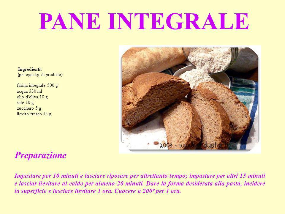 Set 3 Teglie Per Cassata Siciliana Da 500 Gr 2 Kg 1 Kg