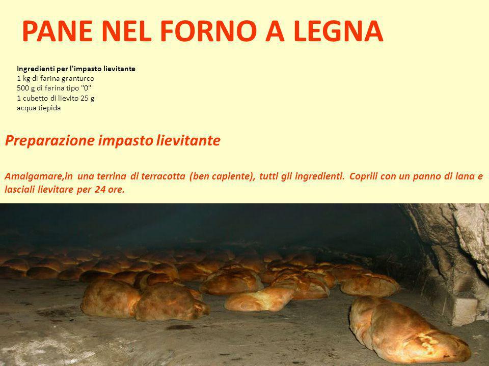 1 Kg 2 Kg Set 3 Teglie Per Cassata Siciliana Da 500 Gr