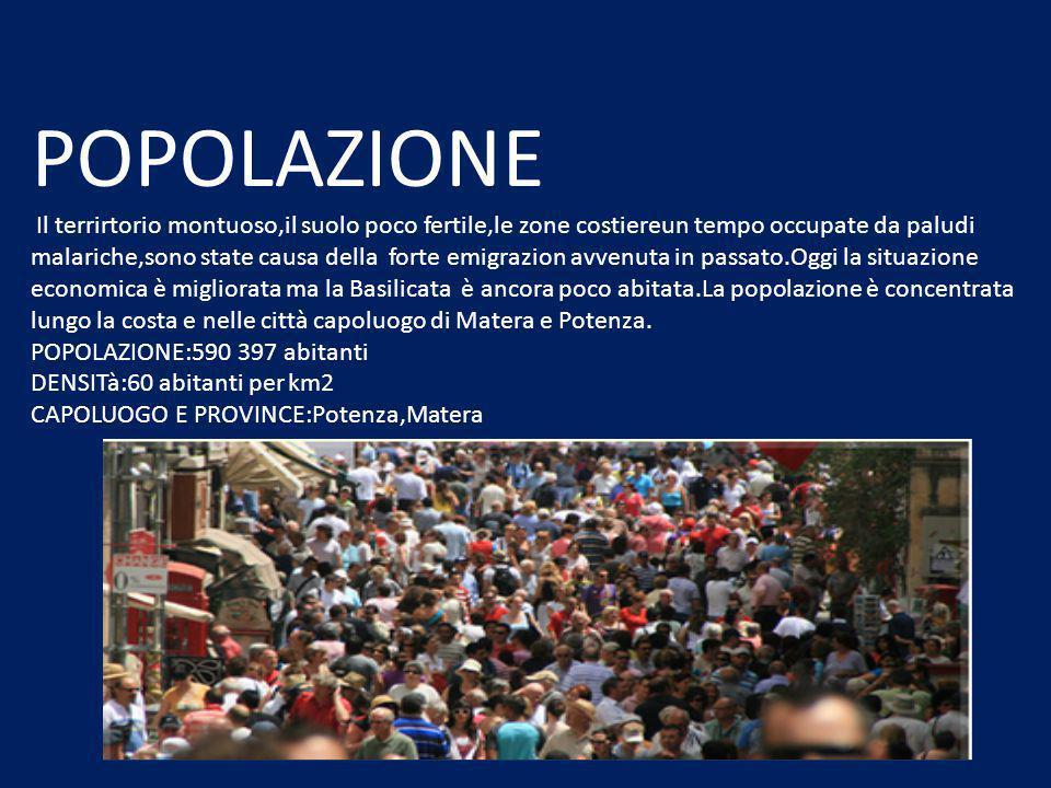 Basilicata Online Video Online Scaricare Basilicata Ppt Scaricare Ppt Video xP0PwZq