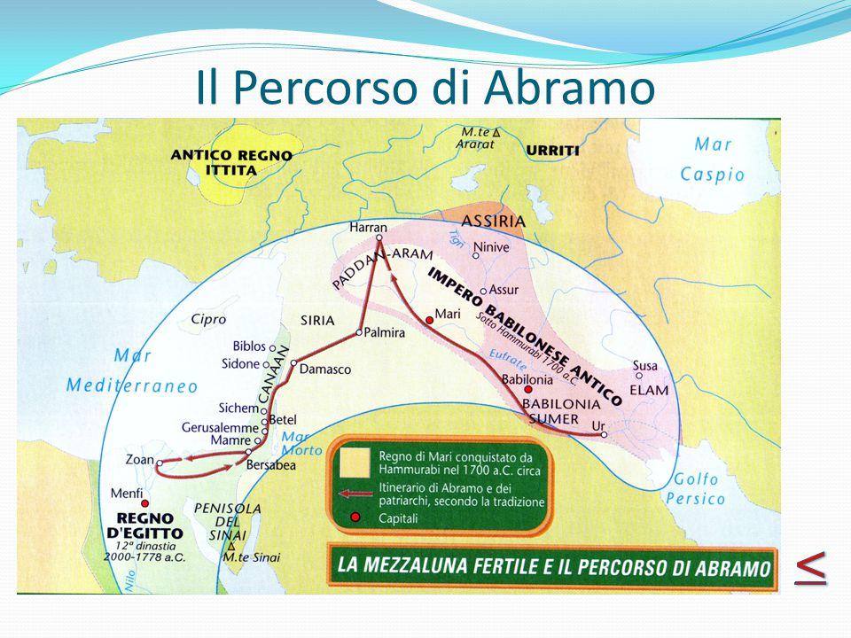 Abramo Isacco Giacobbe Giuseppe Ppt Video Online Scaricare