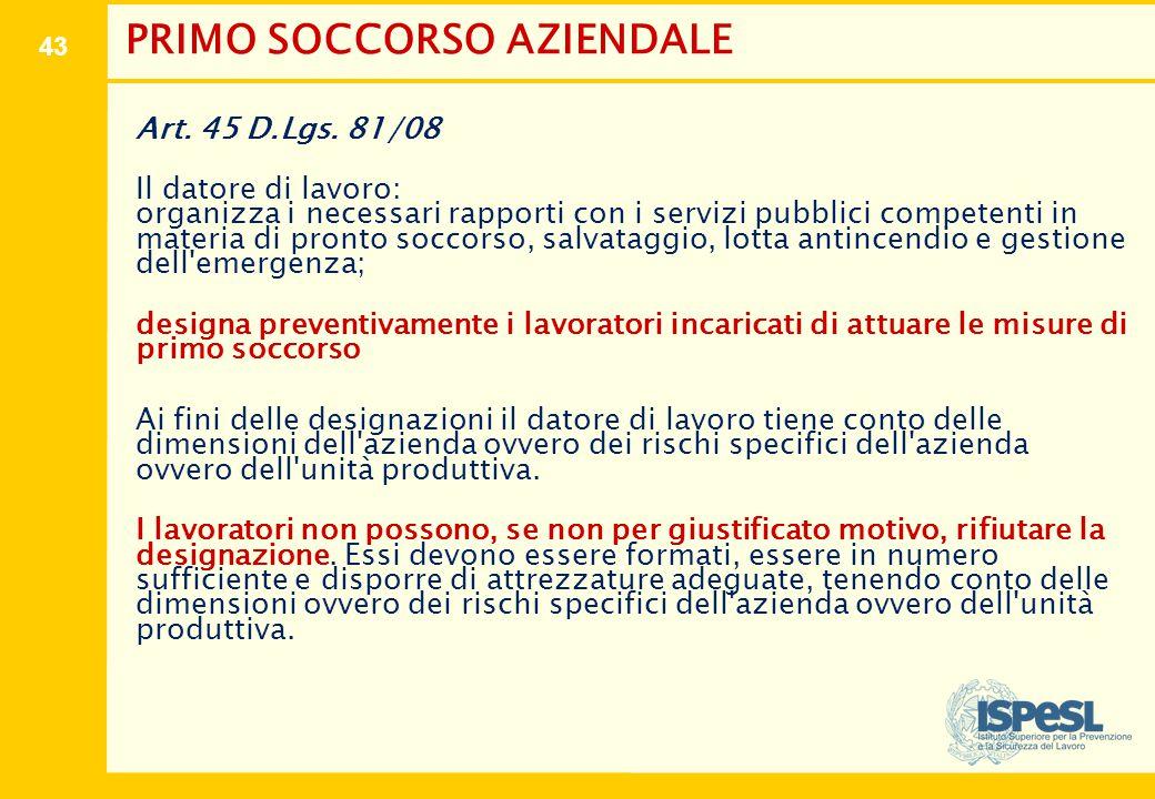 sorveglianza sanitaria: contenuti del d.lgs. 81/08 e s.m.i. - ppt