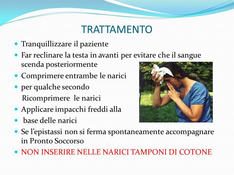 [Immagine: TRATTAMENTO+Tranquillizzare+il+paziente.jpg]