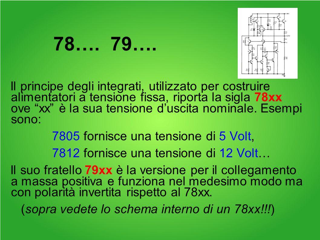 Schema Elettrico Elevatore Di Tensione : Cb club palmanova & radioamatori ppt video online scaricare