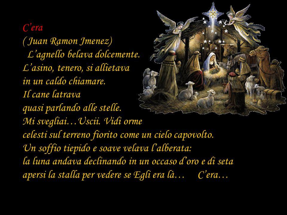 Frasi Di Santi Sul Natale.Raccolta Di Poesie Sul Natale Ppt Scaricare