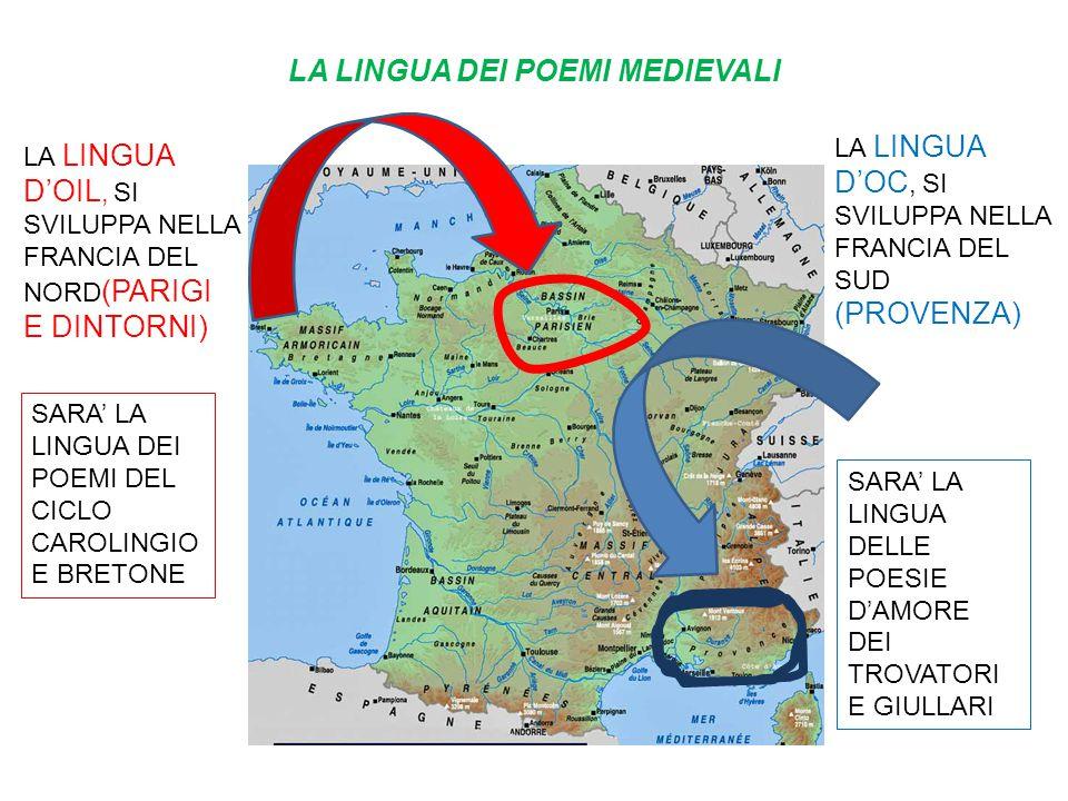 Medioevo d c nasce il poema cavalleresco medievale ppt video online scaricare - Chi erano i cavalieri della tavola rotonda ...