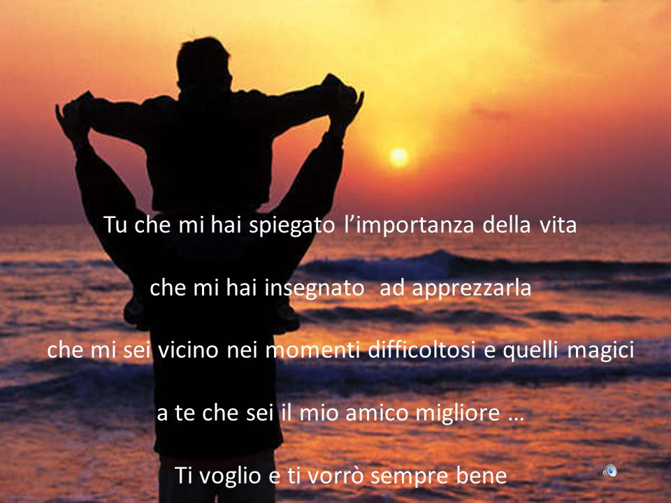 Istituto Comprensivo Lipari Anno Scolastico201314 Ppt Scaricare