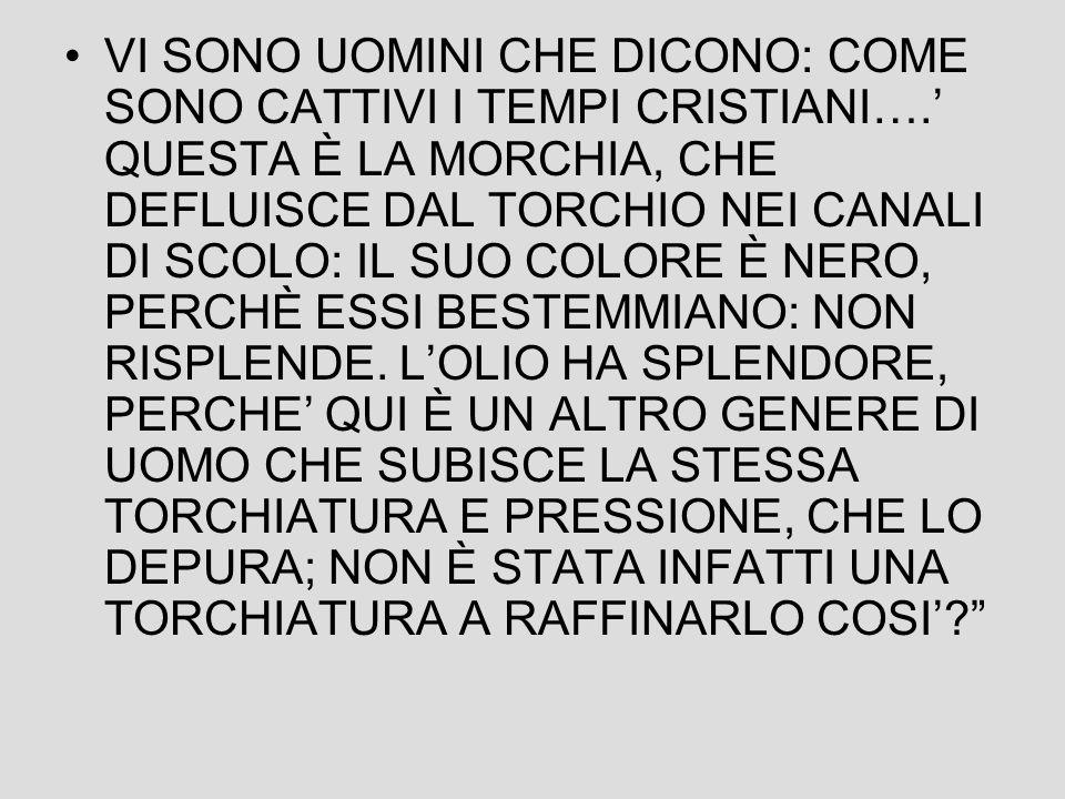 S Agostino 354 Tagaste 430 Ippona Ppt Scaricare