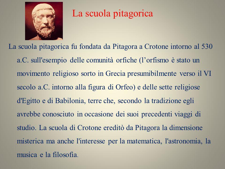 Abitudini Regole Filosofia - ppt video online scaricare