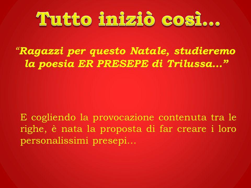 Poesie Di Natale Trilussa.Poesie Di Natale Trilussa Frismarketingadvies