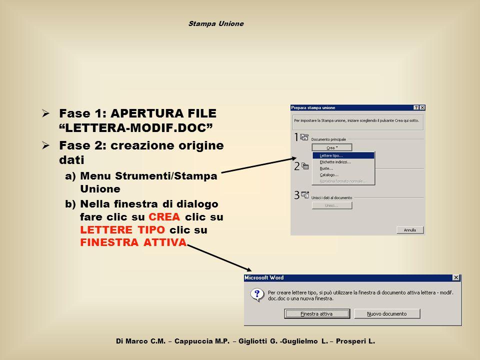 294678f6fa Stampa unione Stampa Unione STAMPA UNIONE - ppt scaricare