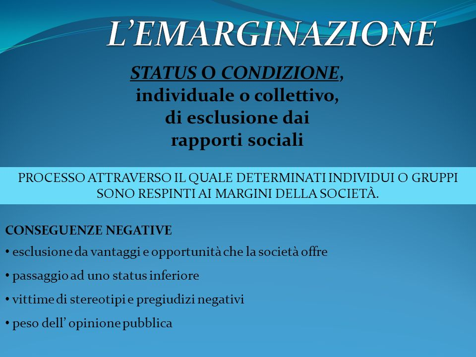 individuale o collettivo,