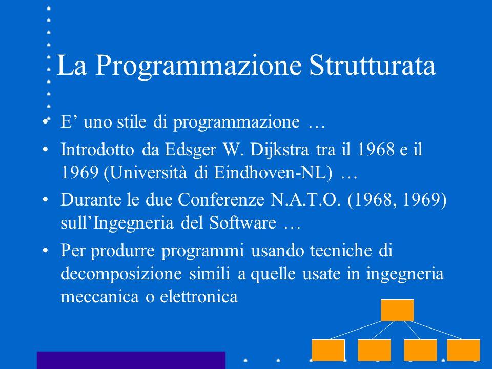 Sfondi per powerpoint 2007