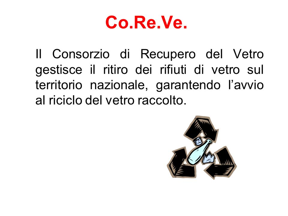 Co.Re.Ve.