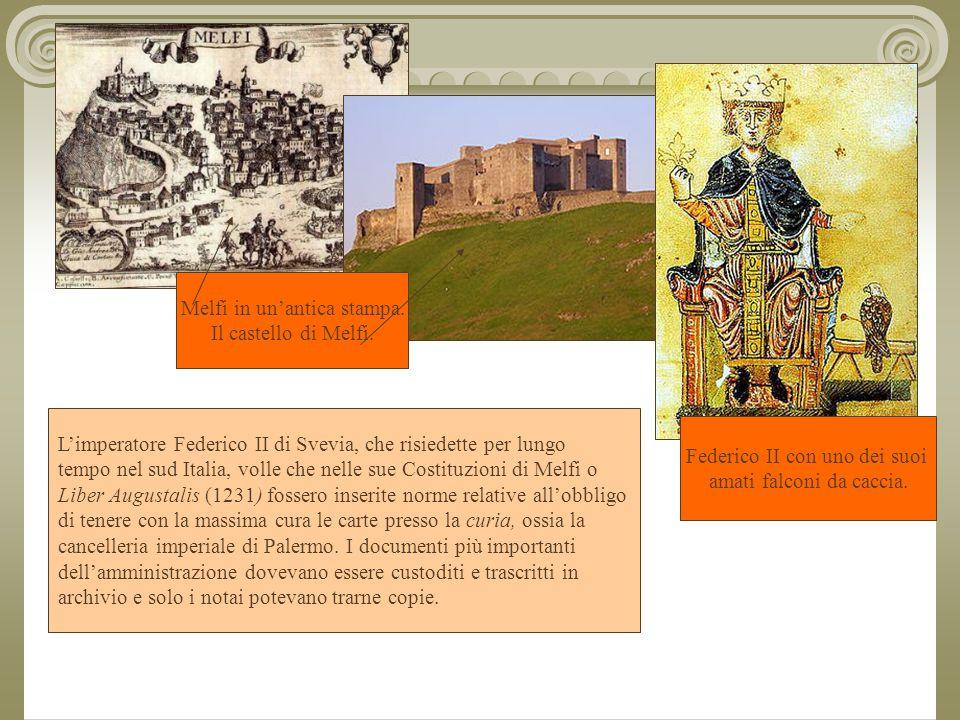 Quante storie nella storia La didattica in archivio - ppt