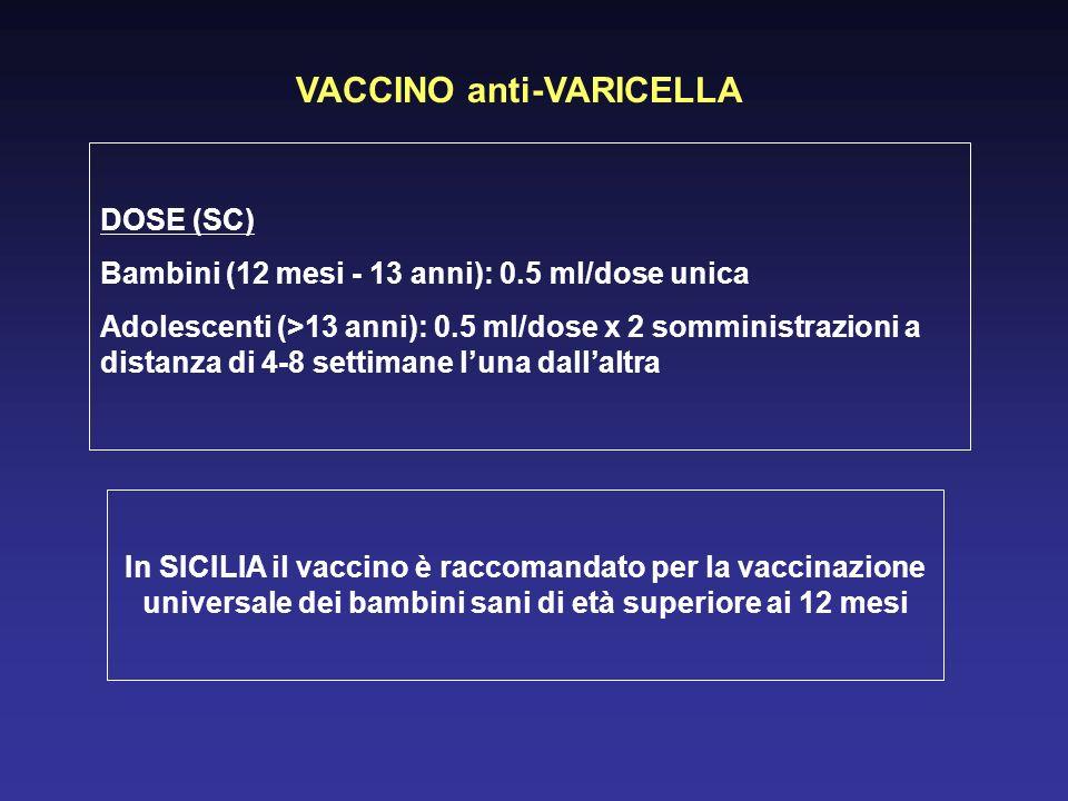Calendario Vaccini Neonati.Vaccinazioni La Vaccinazione E Una Misura Di Profilassi Che Ha Lo Scopo Di Dare Al Bambino Un Immunita Attiva Specifica Nei Confronti Di Una Determinata