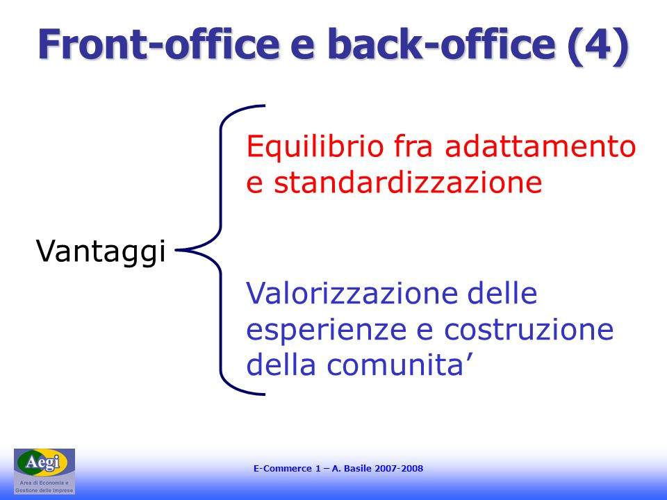 Front-office e back-office (4)