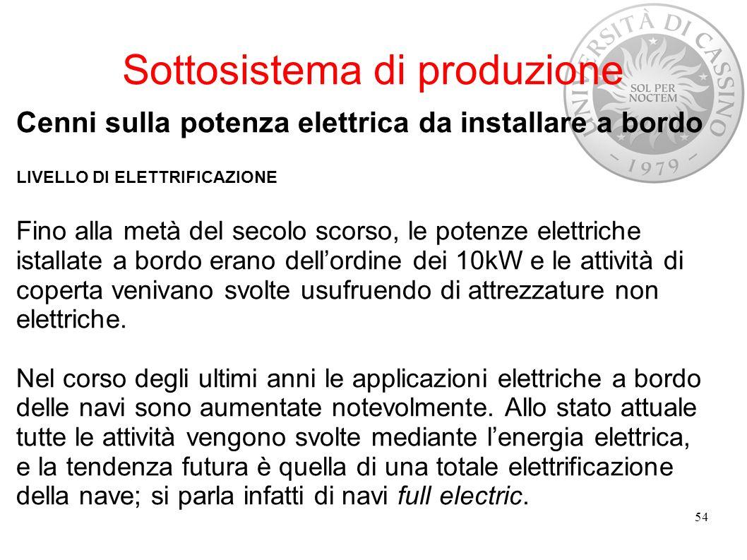 Schemi Elettrici Navi : Tecnologie e sistemi avanzati per la nautica ppt scaricare
