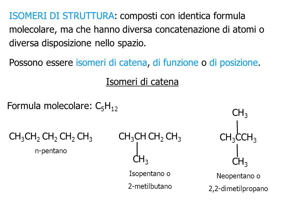 Chimica Organica Lezione Ppt Scaricare