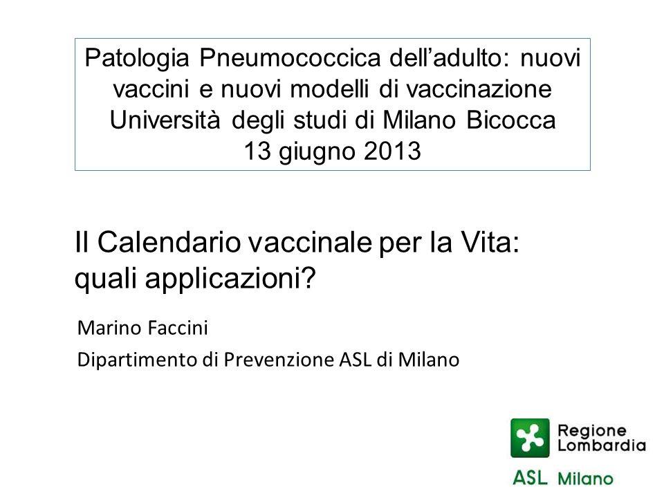 Calendario Bicocca.Universita Degli Studi Di Milano Bicocca Ppt Scaricare
