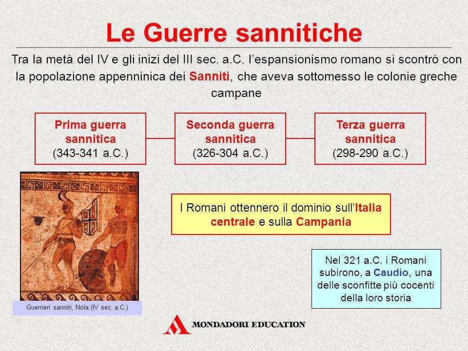 Roma dalla monarchia alla repubblica ppt video online scaricare - Le 12 tavole romane ...