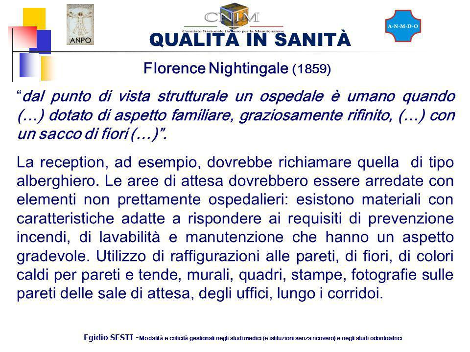 Florence Nightingale (1859)