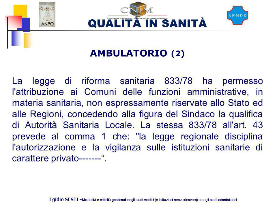 AMBULATORIO (2)