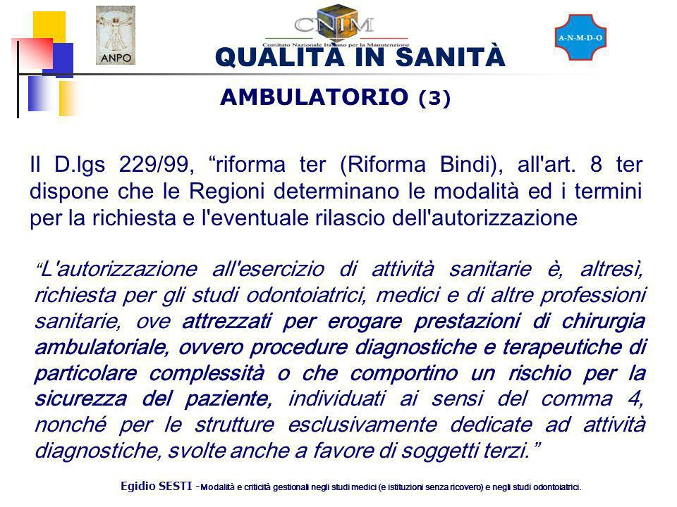AMBULATORIO (3)