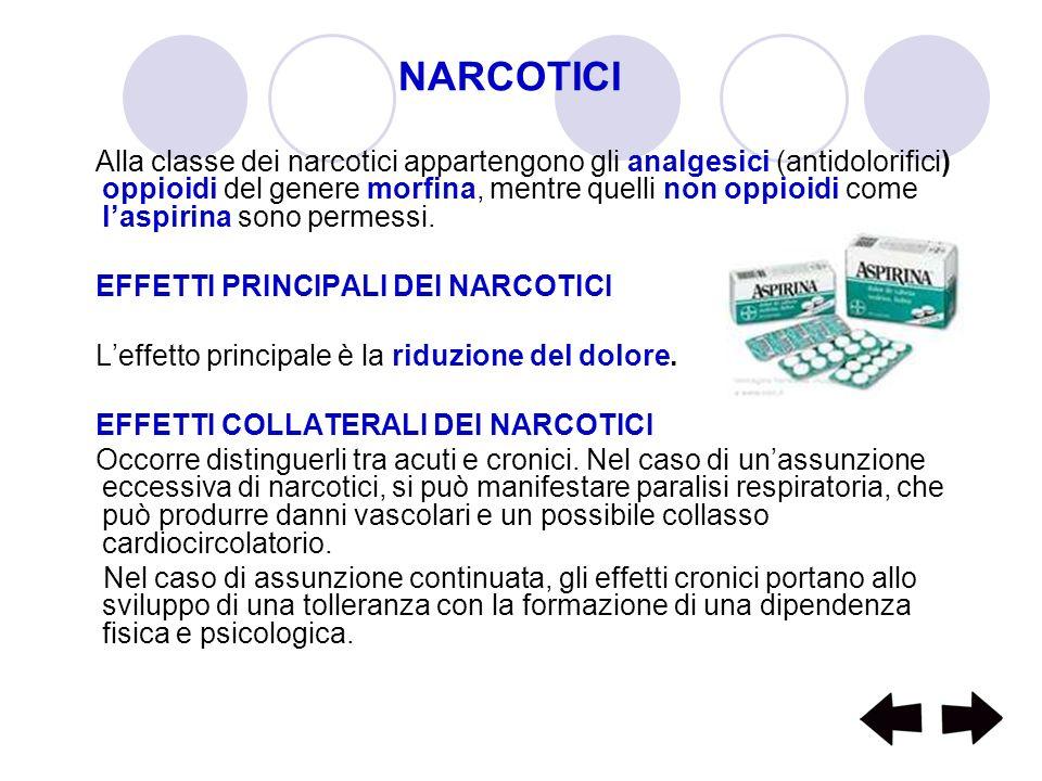 ISTITUTO D'ISTRUZIONE SUPERIORE LICEO SCIENTIFICO SERSALE