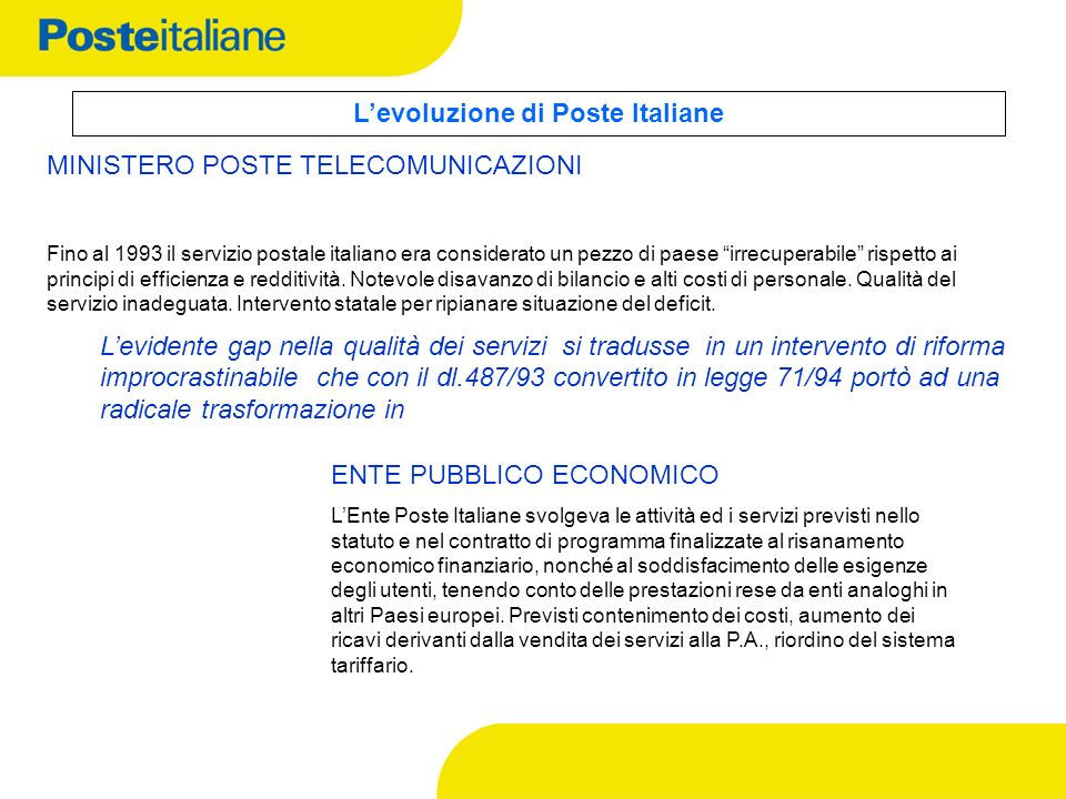 Posteitaliane Maggio ppt video online scaricare