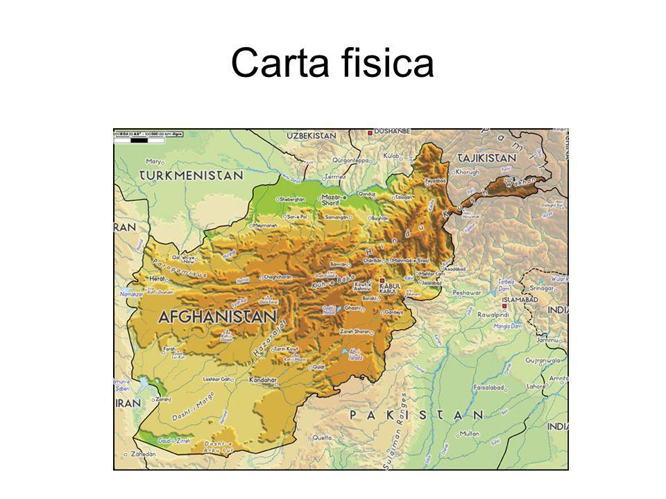 Cartina Muta Afghanistan.A Cura Di Simone Iannetti Riccardo Leone Matteo Ziino Raffone Mirko Ppt Video Online Scaricare