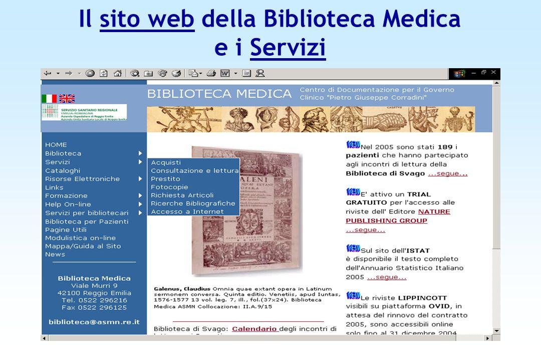 siti Web di incontri per medici Acquario donna e Ariete uomo datazione