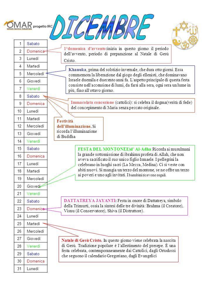 Calendario Cinese Concepimento Originale.Origine Dei Calendari La Copertina E Stata Disegnata Da