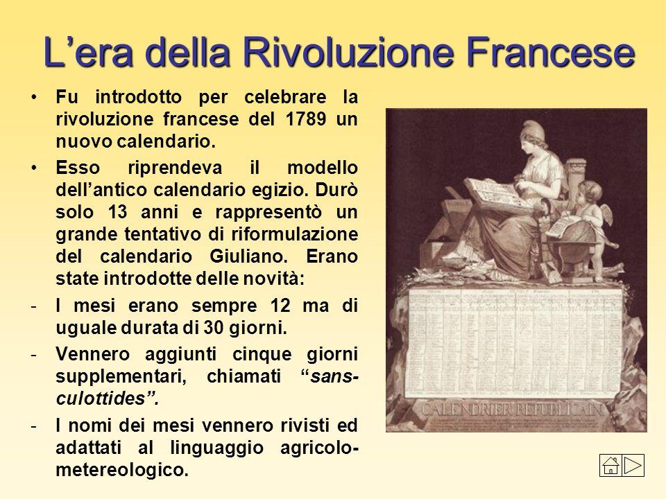 Il Calendario Giuliano.Il Tempo Nella Storia I Calendari Nel Mondo Latino Ppt