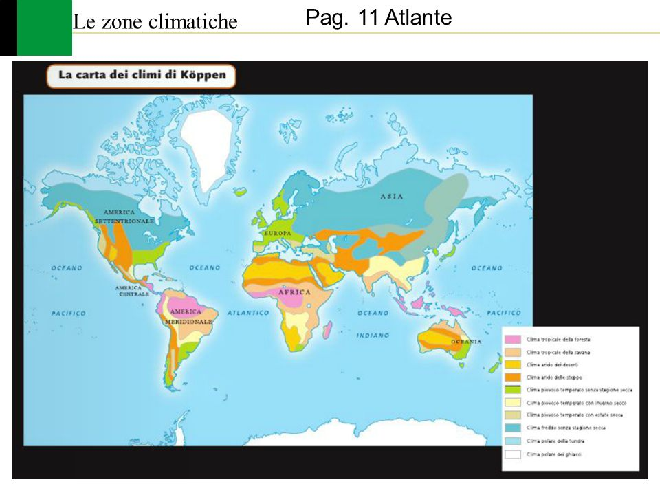 Cartina Clima Mondo.Contorto Microprocessore Sfida Cartina Fasce Climatiche Mondo Settimanaciclisticalombarda It