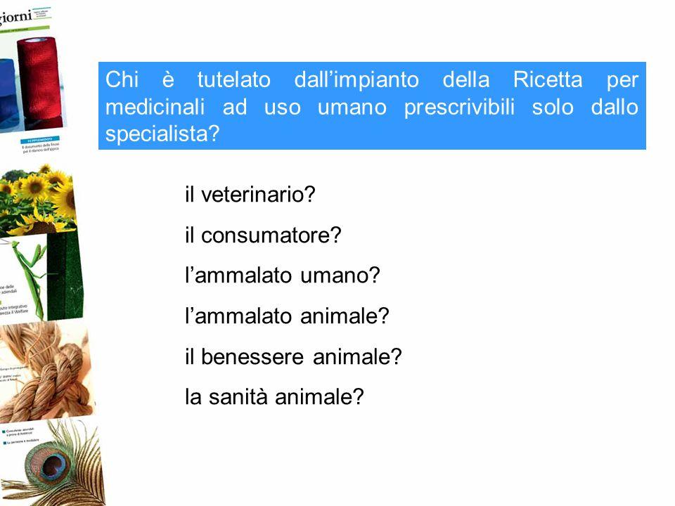 Ricetta Veterinaria Uso In Deroga.La Ricetta Medico Veterinaria Ppt Video Online Scaricare