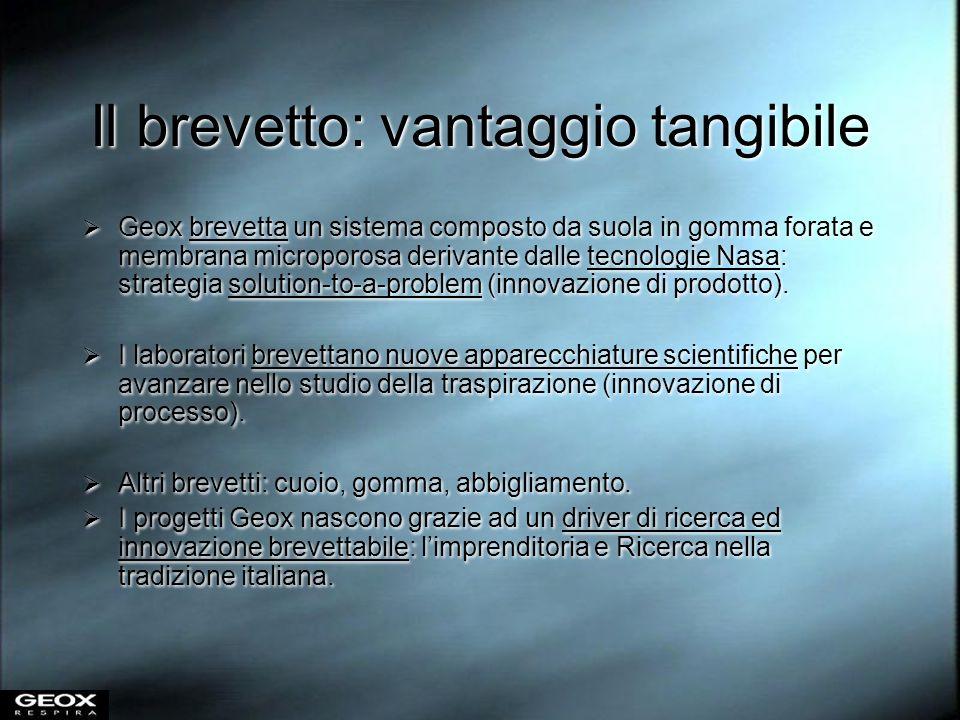 Geox® Respira Anjeza Aliu Giuliano Nava Ludovica Mazzucato. - ppt ... 12e4bf990cc