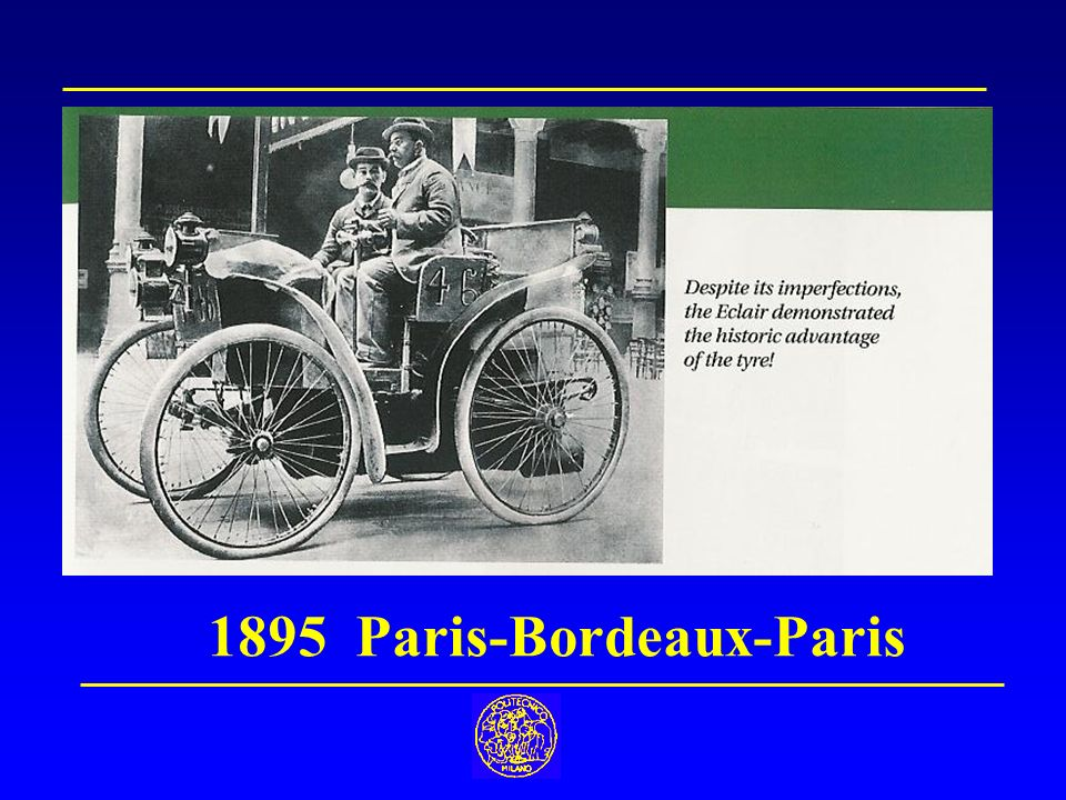 1895 Paris-Bordeaux-Paris