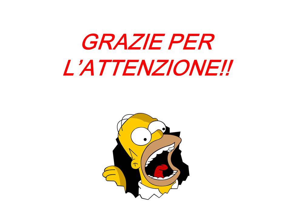 Croce Rossa Italiana Comitato Di Vicenza Ppt Video Online Scaricare