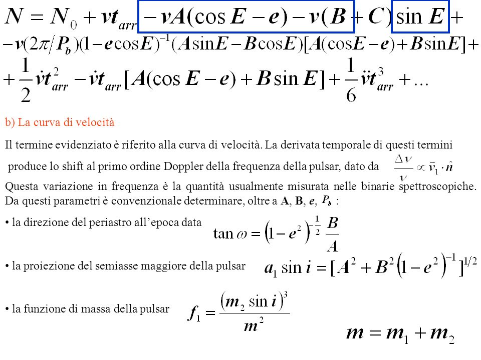 Velocità datazione BC cosa Sims 3 Expansion Pack ha dating online