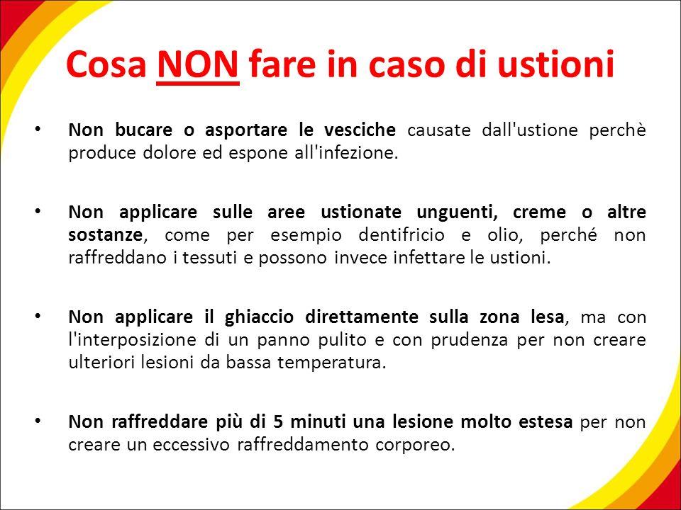 [Immagine: Cosa+NON+fare+in+caso+di+ustioni.jpg]