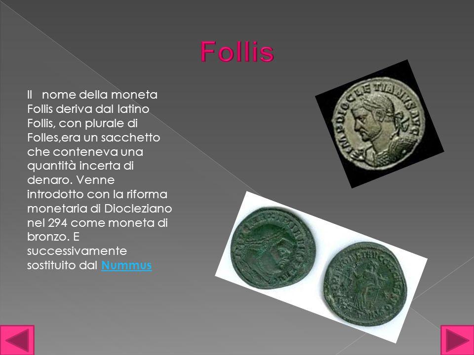 8548704674 La moneta romana. - ppt video online scaricare