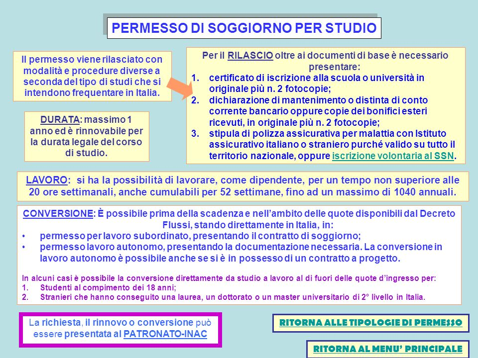 Soggiorno Studio Lavoro ~ Tutto Ispirato Al Design Per La Casa