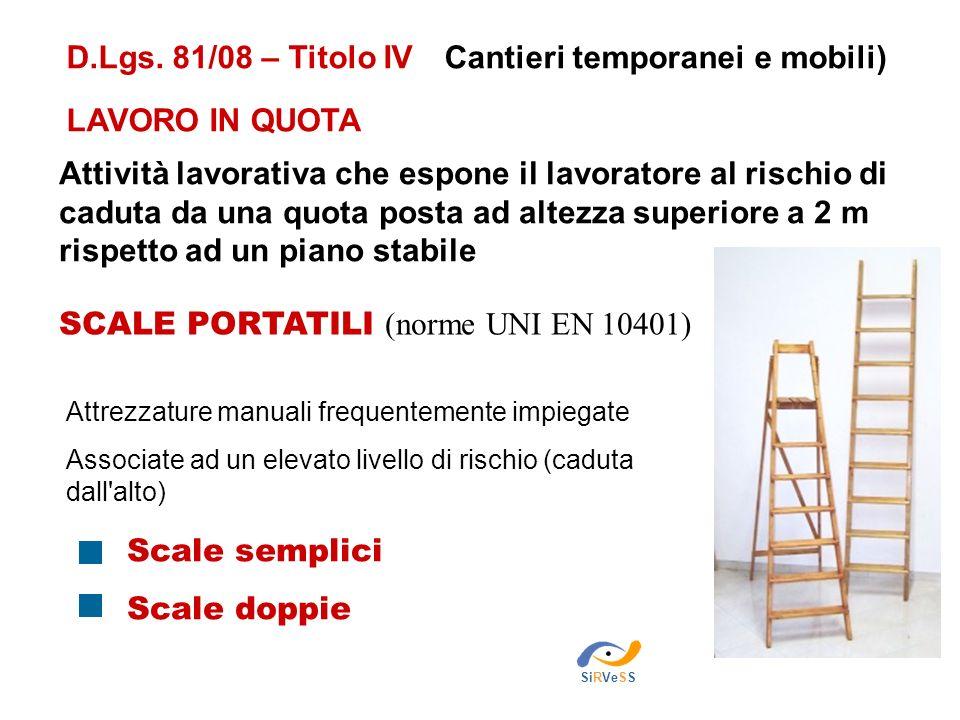 Sistema di Riferimento Veneto per la Sicurezza nelle Scuole - ppt ...
