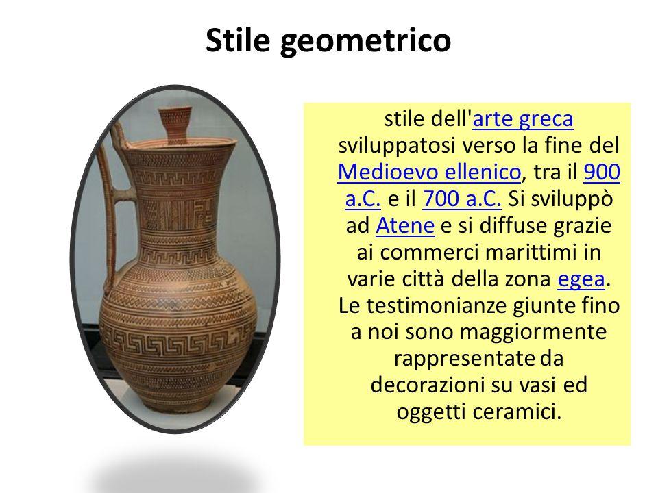 Decorazioni Dei Vasi Greci.Pittura Greca La Pittura E L Aspetto Meno Conosciuto Dell Arte Greca